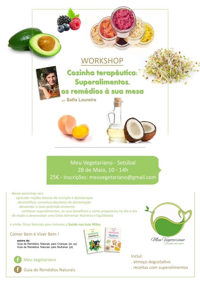 Loureiro_cartaz_cozinha_terapeutica._Vegetariano copia